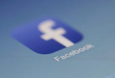 Facebook, Aufsichtsgremium, Hasskommentare