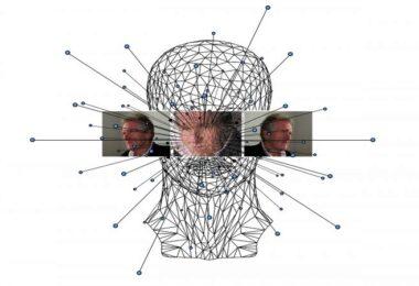 Bewerbung, Algorithmus, Künstliche Intelligenz