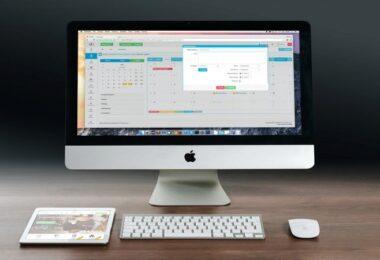 Apple, Apple-Betriebssystem, iPhone, iPad, Mac