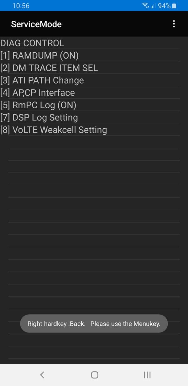 Android-Codes: Diese praktischen Kombinationen helfen dir garantiert