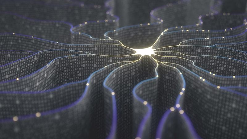Einsatz von künstlicher Intelligenz in Europa