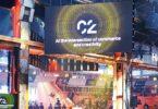 C2 Montreal, Kanada, Konferenz, Event