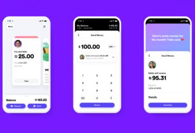 Facebook Libra, Facebook, Payment, Blockchain