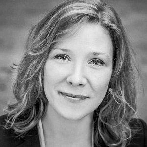 Eva Arndt, Social Media Managerin, Landgard Service GmbH, Initiative Blumen – 1000 gute Gründe