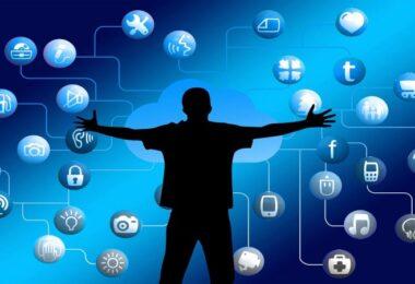 Facebook Study, Facebook, Forschungsapp, Spionage, Datenschutz, Datensicherheit