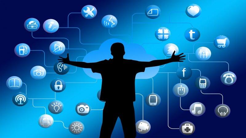 Facebook Study: Mit dieser App forscht Facebook jetzt Erwachsene aus