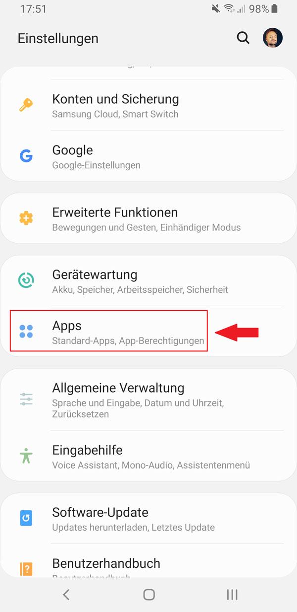 Android-Apps verschieben. Apps von Android-Smartphones und Tablets verschieben. Android-Apps auf Speicherkarte verschieben.