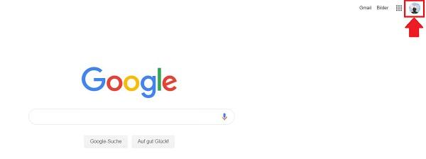 """Google, Google Assistent, Google-Gespräche aufzeichnen, Google Gespräche speichern, """"Ok, Google"""""""