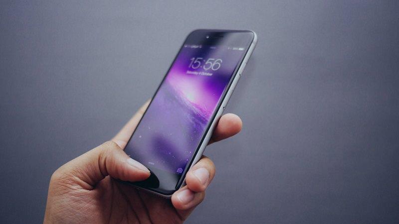 Apple, iPhone, iPhone 8, iOS, iPhone-Hack, iPhone Hack, Cellebrite