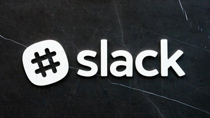 Slack, Slack-Börsendebüt, Börsendebüt, Direktplatzierung, Slack IPO, Slack-Börsengang