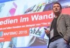 Matthias Mehner, Messenger People, MessengerPeople, WhatsApp Business, WhatsApp-Kommunikation