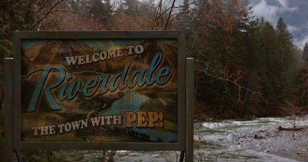 Riverdale, Netflix, most popular Netflix series, most successful Netflix series, the most popular Netflix series, the most successful Netflix series