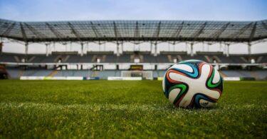 Digitalisierung im Fußball, Bundesliga, Borussia Dortmund, SV Werder Bremen, 1. FC Kölm