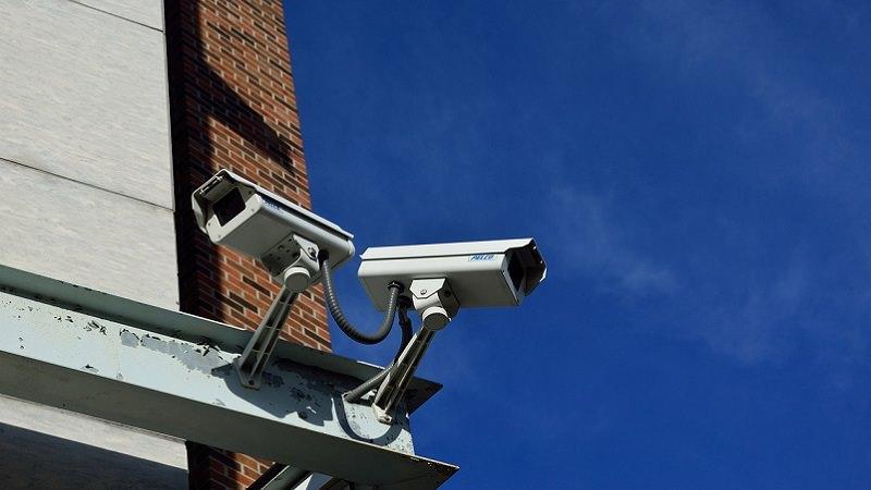 Überwachung, Überwachungskamera, Spionage, Überwachungsstaat, staatliche Überwachung