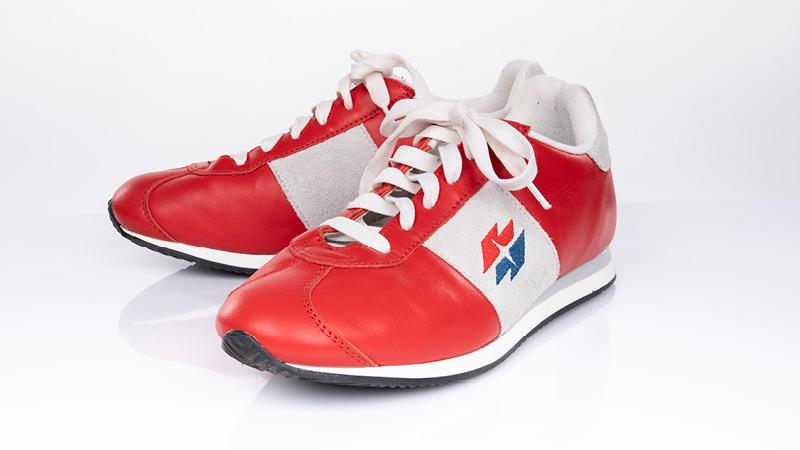 Turnschuhe, Sneaker