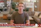 Deepfake, Mark Zuckerberg, Facebook, Deepfake-Videos, Deepfake-Video, Deepfake Videos