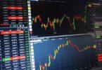 Aktienkurs, Trading, Trading Desk, Aktienkurse, Investment, Börse, Aktien, Anleger, Aktionäre