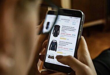 Amazon, Amazon Assistant, Spionage, Daten, Datenschutz