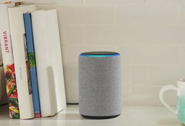 Amazon Echo Plus, Alexa, Alexa Skills, Alexa-Befehle, Alexa Sprachbefehle