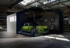 Fahrengold, Auto, Luxus