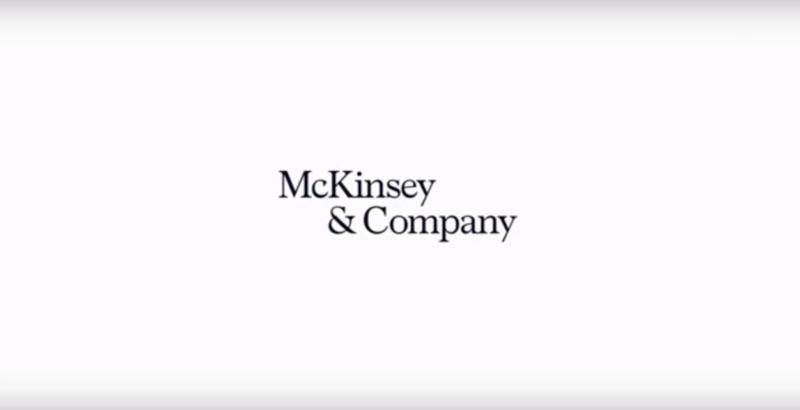 McKinsey& Company