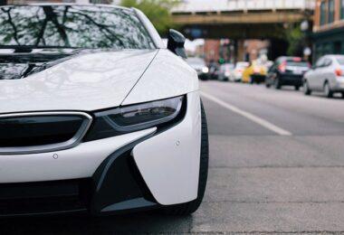 BMW, Bayerische Motorenwerke