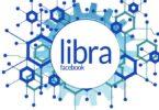 Facebook Libra, Libra Coin, Kryptowährung