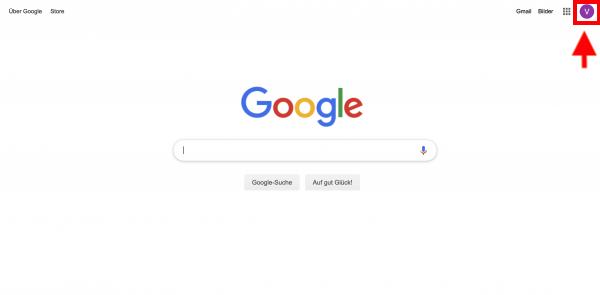 Google, Google Fotos