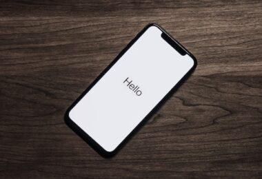 iPhone, iPhone-Spionage, Siri, Datenschutz, Datensicherheit