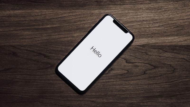iPhone-Spionage: Apple gibt zu, dass du über Siri belauscht wirst
