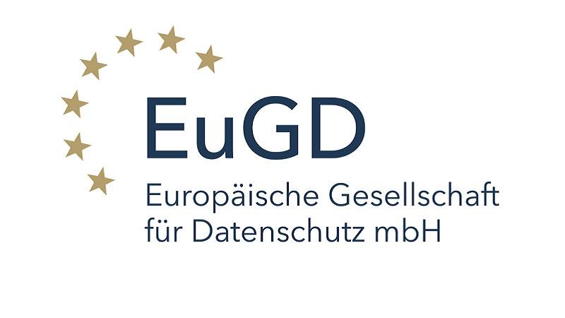 Europäische Gesellschaft für Datenschutz, EuGD