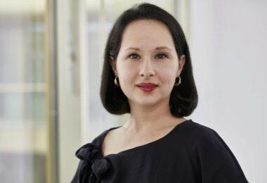 Marie-Claire Raden, Tectumedia, Online Marketing