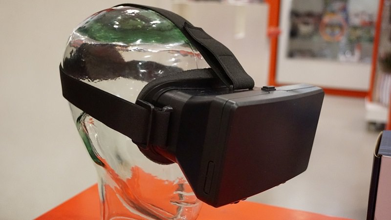Virtual Reality, Augmented Reality, Mixed Reality, AR, VR, XR, MR, Technologie