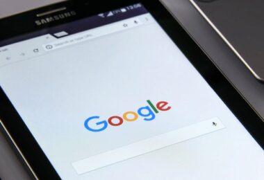 Google, Google for Jobs, Stellenanzeigen, Jobsuche