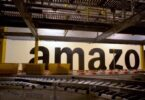 Amazon, Amazon FC Botschafter, Twitter