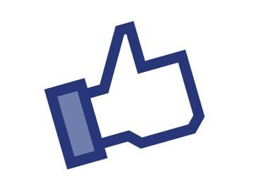 Facebook Like, Like, Likes, Like-Button, Gefällt mir