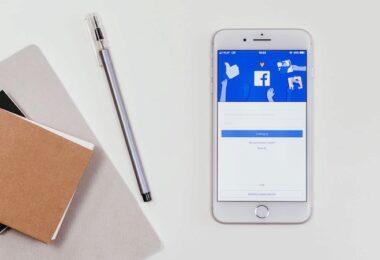 Facebook, Nachrichten, Facebook-Nachrichten, Social Media