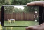 Google Pixel 3, Smartphone, Fotografie