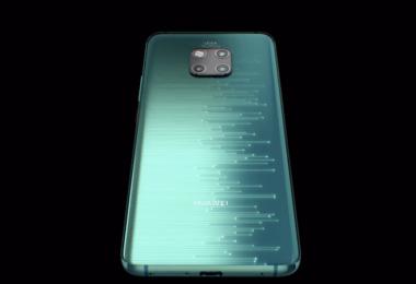 Huawei, Huawei Mate20 Pro, P2Pro, Smartphone, Fotografie