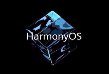 Huawei, Harmony OS, Betriebssystem, Android