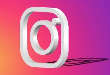 Instagram, Instagram-Bilder, SEO