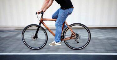 My Boo, Fahrrad, Nachhaltigkeit, soziales Engagement