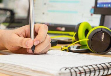Notiz, Notizen, Informationen, DSGVO, Datenschutz-Grundverordnung