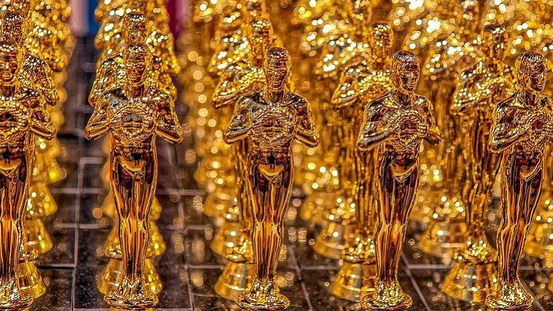Oscar, Preis, Preisverleihung, Instagram Stars, Instagram-Stars