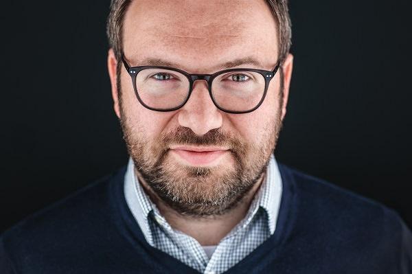 Sachar Klein, Hypr, hypr, PR, Kommunikation
