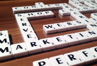 Content, Content Marketing, Performance Marketing, Content-Audit, Website, Website-Optimierung, SEO, Content-Strategie