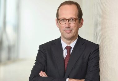 Christoph Lieben-Seutter, Elbphilharmobie, Behind The Screens, Podcast, Digitalisierung