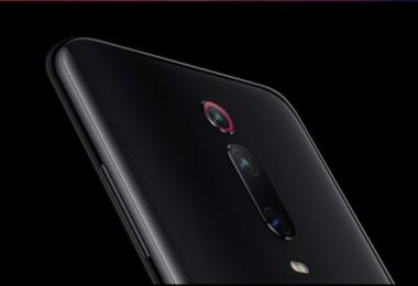 Xiaomi, Smartphone