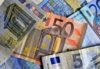 Bondora Geld P2P-Kredite Investieren