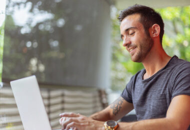 Freelancermap, Freelancer-Kompass
